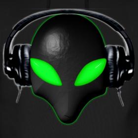 performers avatar