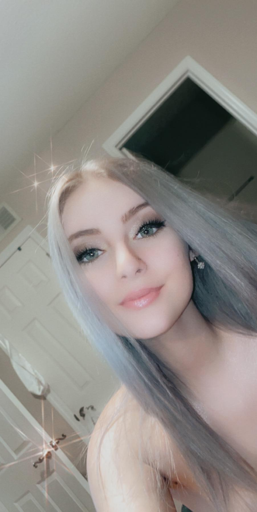 girls avatar